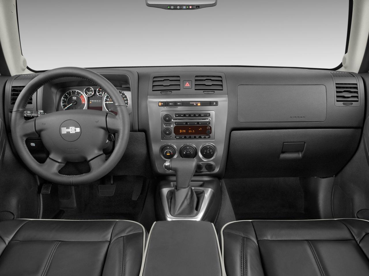 Hummer h3t related imagesstart 250 weili automotive network hummer h3t alphareviews vanachro Gallery