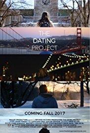 Watch The Dating Project Online Free 2018 Putlocker