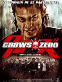 Crows Zero I