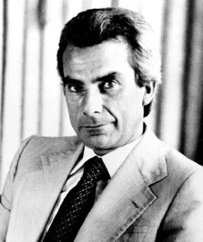 Dr. Francisco Sá Carneiro