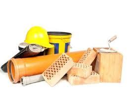 nomes para lojas materiais de construção