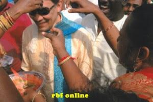 anwar hindu