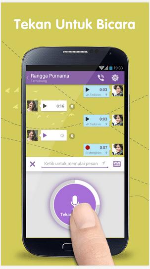 10 Aplikasi Android Yang Harus Anda Miliki