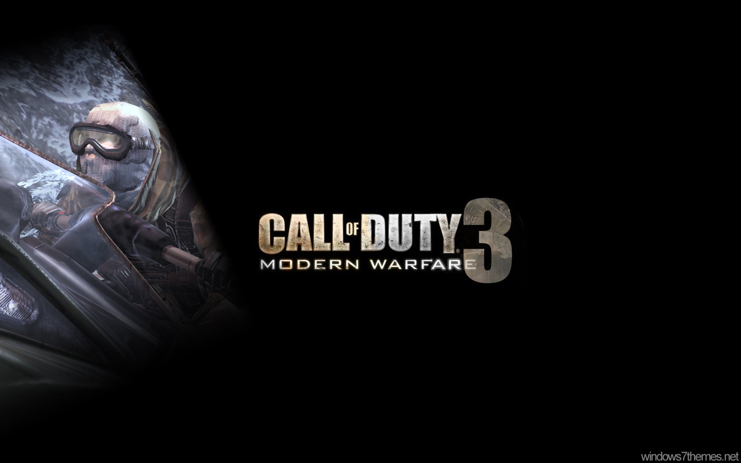 http://4.bp.blogspot.com/-GWGQT_QeEos/Te3vQm88ukI/AAAAAAAAB7g/Vp7z6Qf3GM4/s1600/call-of-duty-modern-warfare-3-wallpaper-5-hd.jpg