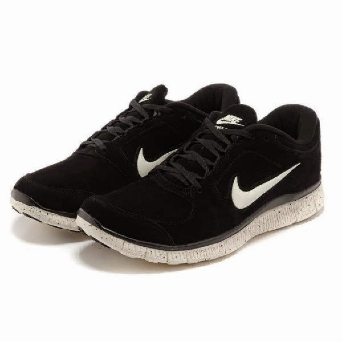 Nike Free Women Blacknike Free Womens Blacknike Free Run Women