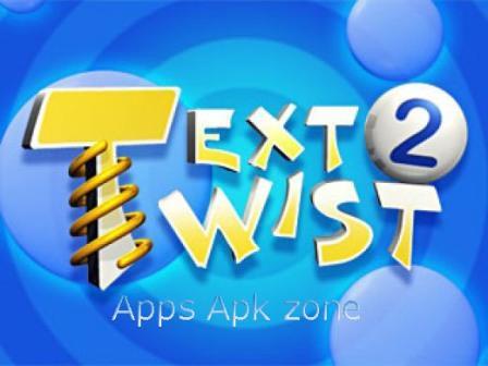 TextTwist+2+free.jpg