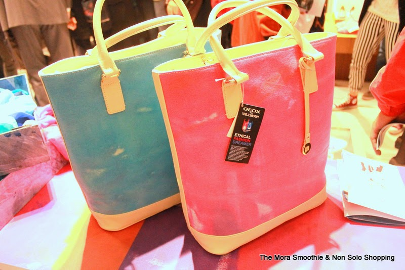 geox, geoxforvalemour, themorasmoothie, fashionblog, fashionblogger, vitevere, shopping, shoppingbag, geoxbag