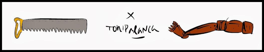 tonipalanca