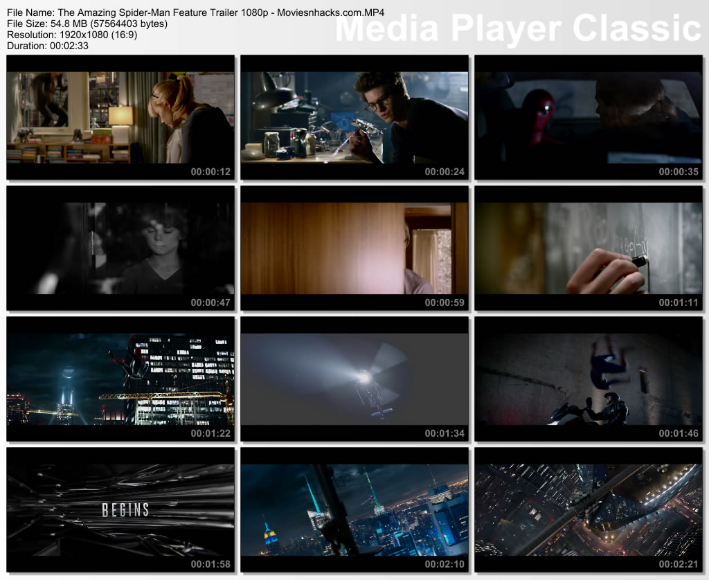 http://4.bp.blogspot.com/-GWLDnsNfoEE/TzaRHj_HoeI/AAAAAAAAADE/apMbQWPIn7A/s1600/The+Amazing+Spider-Man+Feature+Trailer+1080p+-+Moviesnhacks.com.MP4_thumbs_%5B2012.02.11_21.34.28%5D.jpg