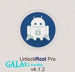Cara Root HP Android Untuk Semua Jenis