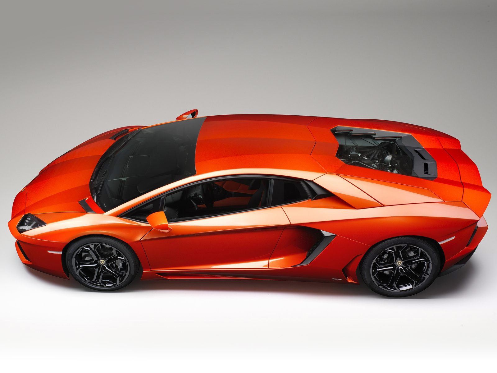 insurance car a best green in for cars img exotic the are lamborghini georgia companies what