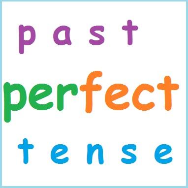 pengertian rumus dan contoh past perfect tense dalam bahasa inggris