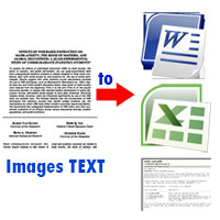 Convert Image to Word - Images to Text Online
