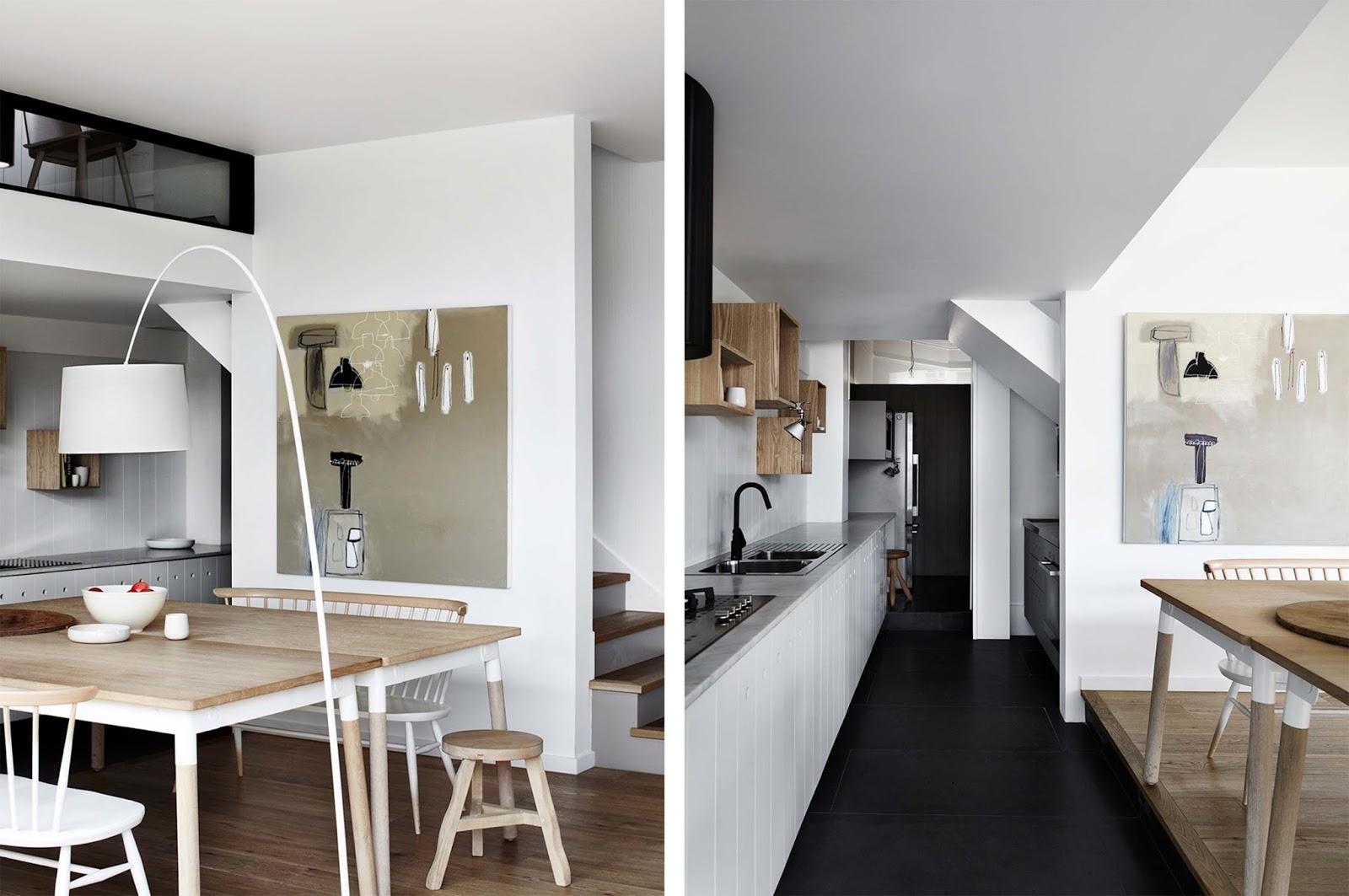Pittura esterna casa colori idee di colore casa esterno grigio image gallery con pittura - Pittura esterna casa ...