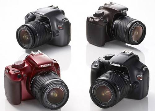 Daftarhargaterbaruku licensed for non commercial use only harga kamera dslr murah terbaru thecheapjerseys Choice Image
