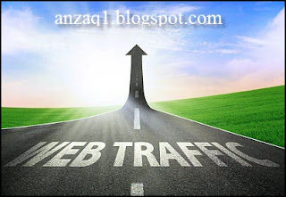 Submit your Website/Blog toward 3,000+ places beneficial to FREE!