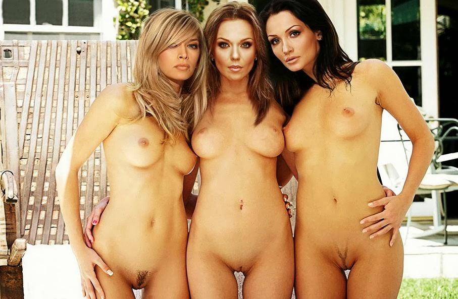 Порно фото группы виагры 2 фотография