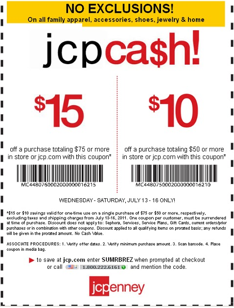 Chuck e coupons 100 for $10