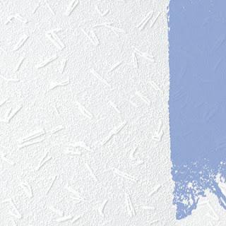 Boyanabilir duvar kağıdı markaları modelleri fiyatları kataloğu