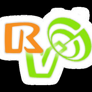 visit RadioVida1015.mp3