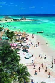 Lo Mejor de Playa del Carmen