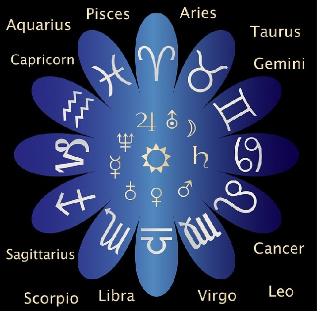 Ramalan Zodiak Bulan Desember 2105 Akhir Tahun Seperti Apa Prediksi Bintang Kamu !?