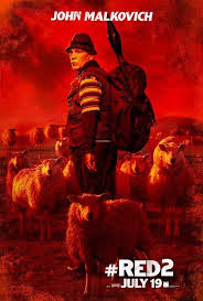 [2013] RED 2 Hollywood Full Movie Free Download Online