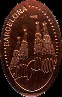 MONEDAS ELONGADAS.- (Spanish Elongated Coins) - Página 6 B-012-1