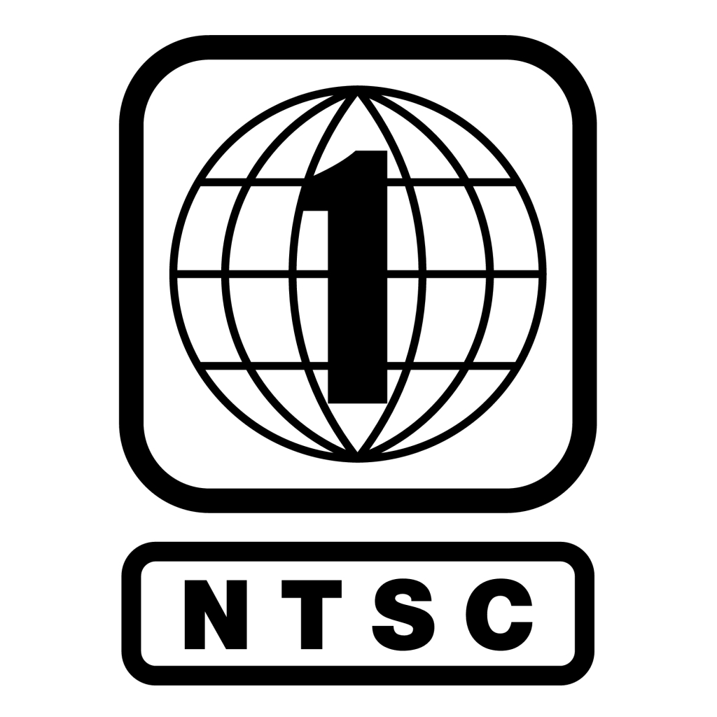 Understanding Vid Tech South Africa Wiring Standards Ntsc Pal And Secam Are All Television For Analogue Is Most Used In The Uk Germany Eastern Europe France