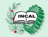 Boletin Incal