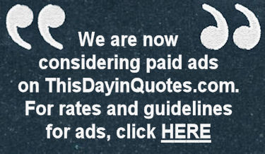 about paid ads...