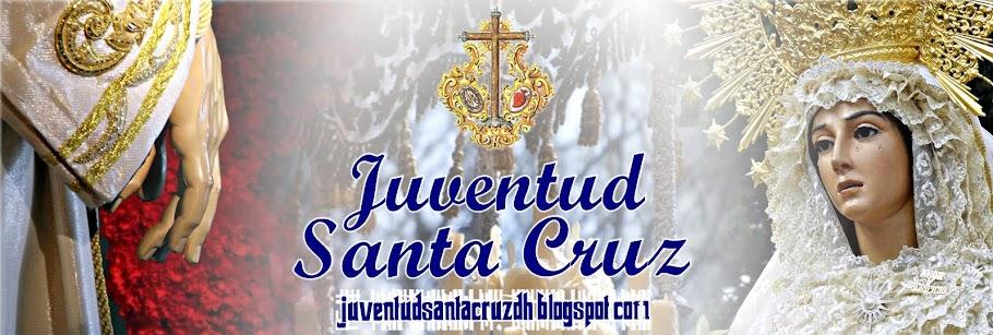Juventud Santa Cruz