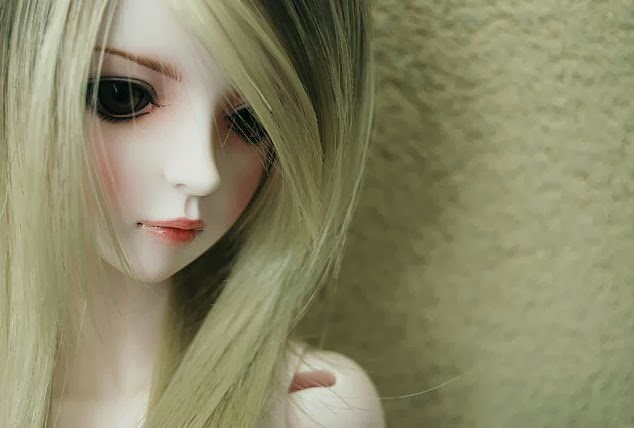 Beautiful barbie doll hd wallpapers free download - Barbie pictures download free ...
