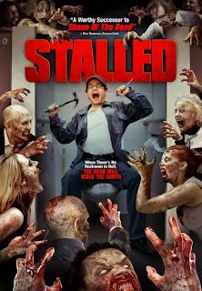 Stalled  BDRip AVI + RMVB Legendado