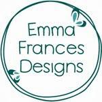 Guest designer-Emma Frances