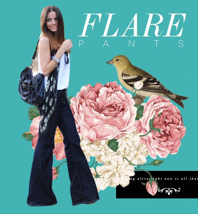 blog de moda brasilia