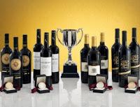 Die Mundus Vini Gewinner Weine