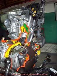 motor-vixion-modifikasi