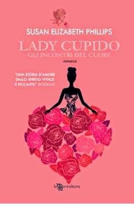 cupido no lady