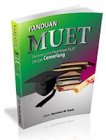 Spm Sample of Continuous Essays   Smoking     model essays for spm english