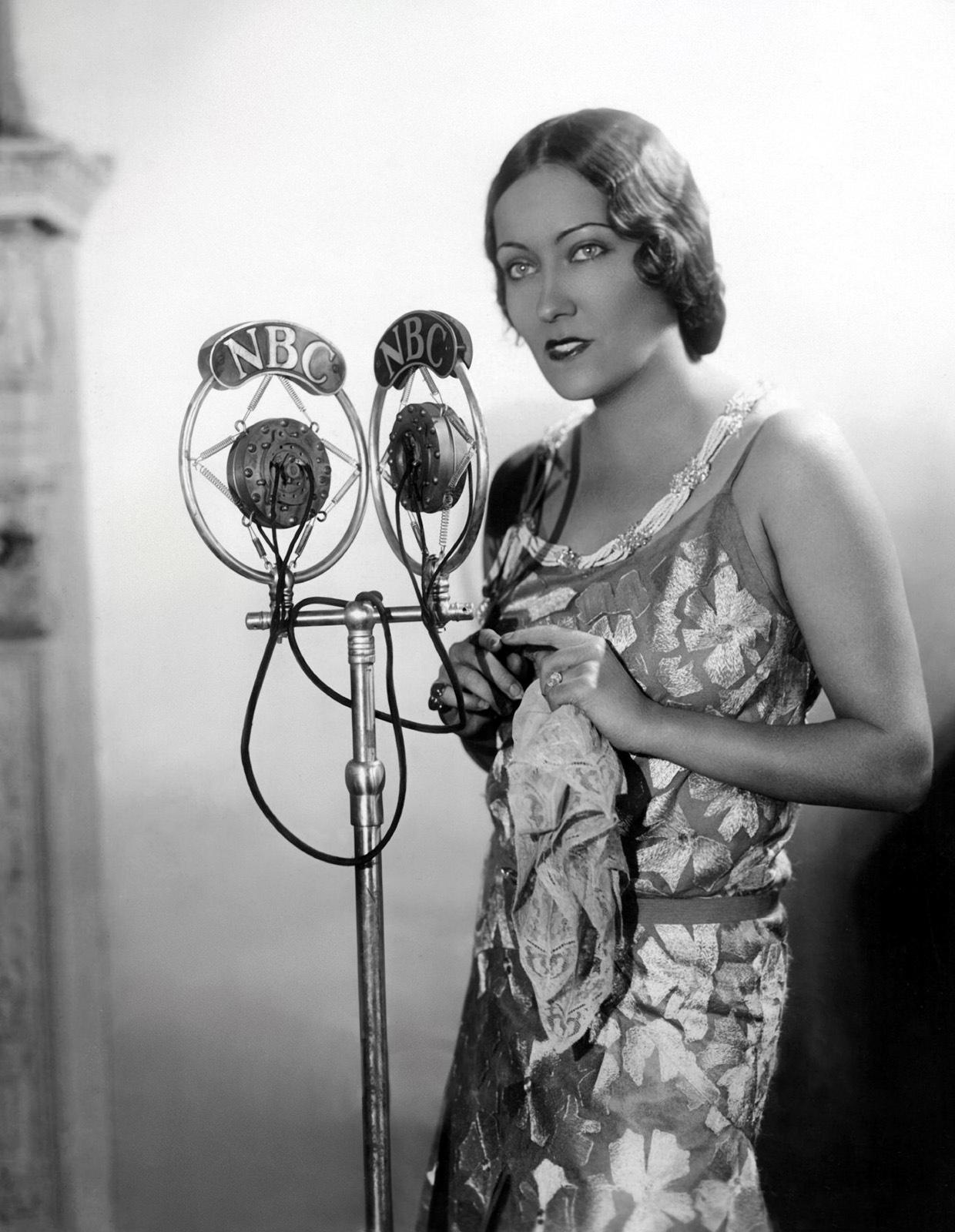 Meredith Deane,Wendy Craig (born 1934) Hot pics & movies Diana Dors (1931?984),Yvette Dugay