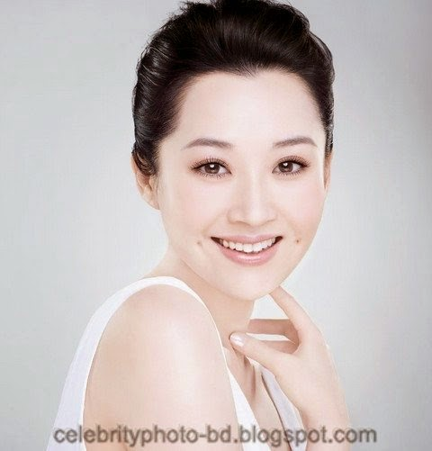 Top+10+Chinese+Beauties+in+foreigners%E2%80%99+eyes+Photos+Collection002