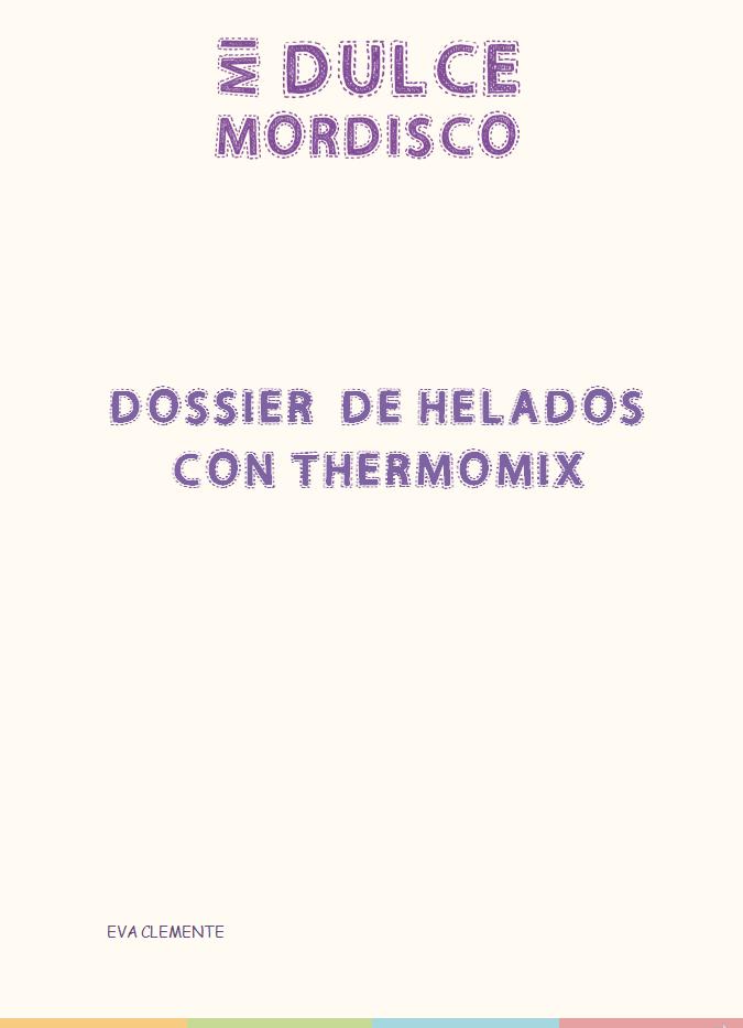 http://tienda.midulcemordisco.com