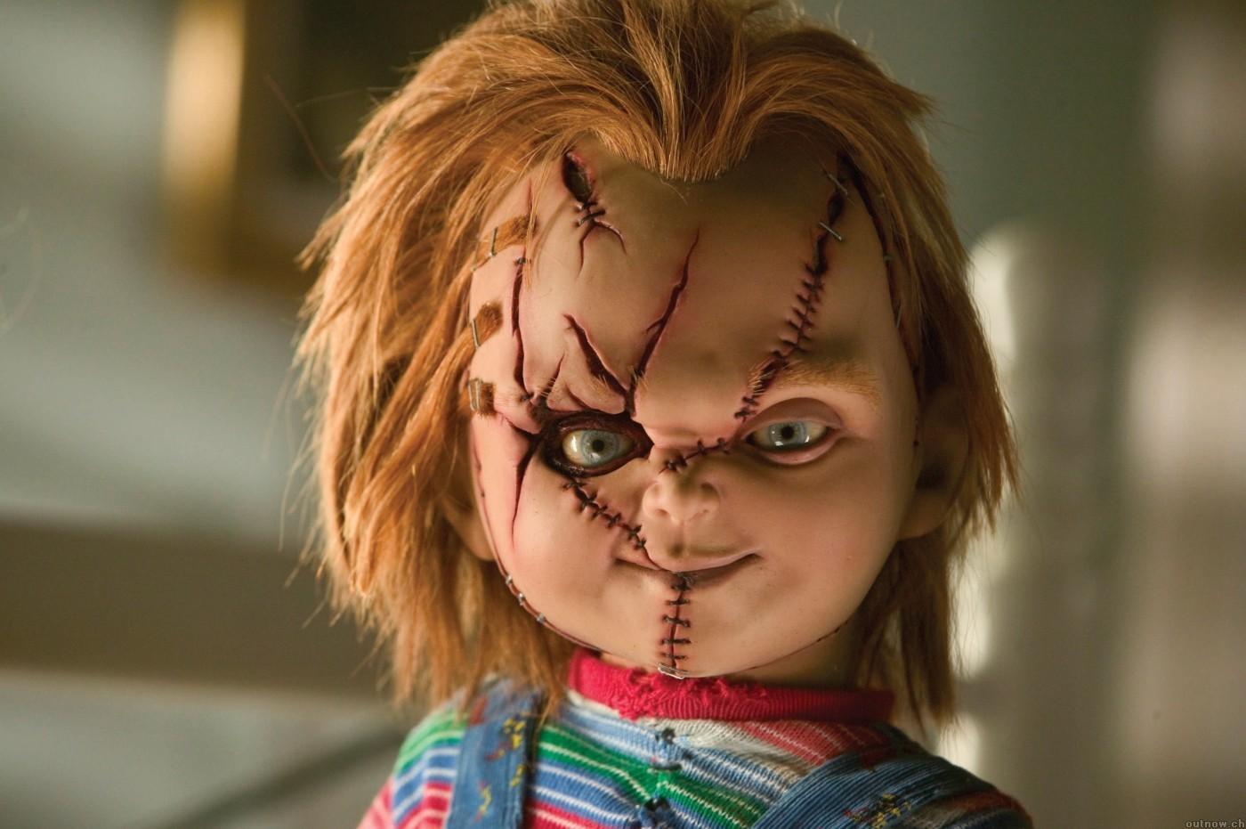 http://4.bp.blogspot.com/-GWfMd5GTvt4/T-oh3gijtuI/AAAAAAAAFfM/p90YneKOH08/s1600/childs-play-chucky-image.jpg