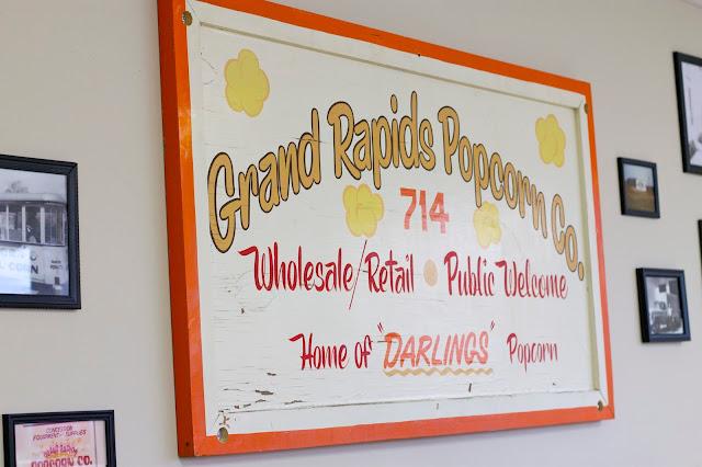 Grand_Rapids_Popcorn_Company