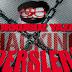 Korkusuz Yazar Hacking/Security Kategorisi Açıldı