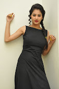 Monika singh sizzling photos in black-thumbnail-31