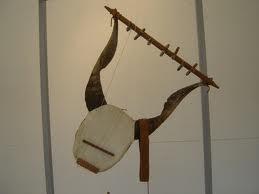 Πώς η μουσική παιδεία της Κρήτης, «θεριώνει» γενιές και γενιές