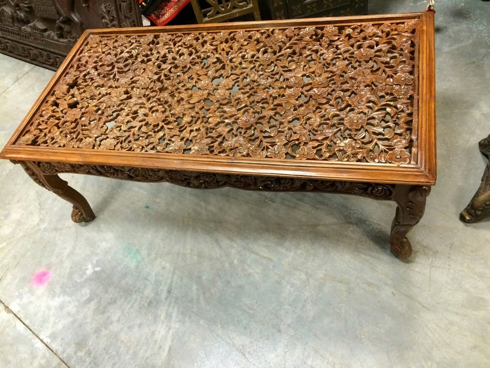 http://www.amazon.com/Indian-Inspired-Lattice-Carving-Furniture/dp/B00UHH60Z0/ref=sr_1_47?m=A1FLPADQPBV8TK&s=merchant-items&ie=UTF8&qid=1427434743&sr=1-47&keywords=home+decorative+item