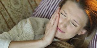 Obat sakit Gigi Untuk Ibu Hamil Paling Aman